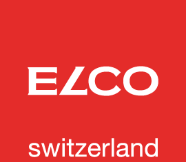 ELCO_switzerland